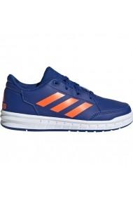 Pantofi sport pentru copii Adidas  AltaSport K Jr G27095