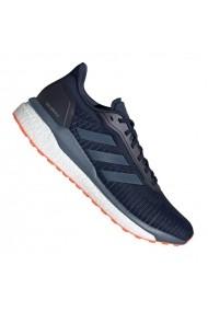 Pantofi sport pentru barbati Adidas  Solar Drive 19 M EF0786