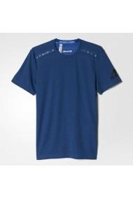 Tricou pentru barbati Adidas  Climachill Tee M S94517