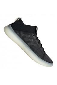 Pantofi sport pentru barbati Adidas  PureBOOST Trainer M DB3389