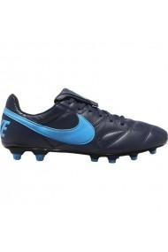 Pantofi sport pentru barbati Nike  The Premier II FG M 917803 440