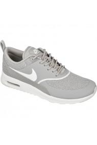 Pantofi sport pentru femei Nike sportswear  Air Max Thea W 599409-021