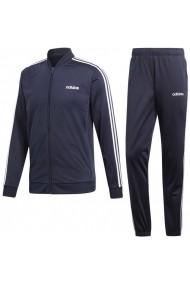 Trening pentru barbati Adidas  Back to Basic 3 Stripes Tracksuit M DV2468