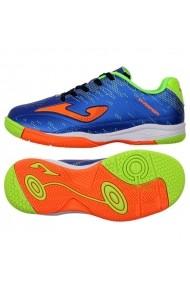 Pantofi sport pentru copii Joma  Champion 904 IN Jr CHAJW.904.IN