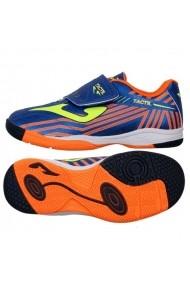 Pantofi sport pentru copii Joma  Tactil 904 IN Jr TACW.904.IN