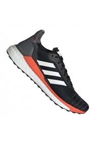 Pantofi sport pentru barbati Adidas  Solar Glide 19 M G28062