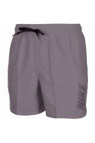 Boxeri pentru barbati Nike  Logo Solid M NESS9504-071