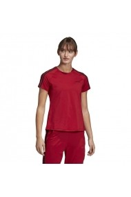 Tricou pentru femei Adidas  W D2D 3S Tee W EI4835