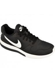 Pantofi sport pentru barbati Nike sportswear  MD Runner 2 Lightweight M 844857-010