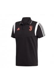 Tricou pentru barbati Adidas  Juventus CO 19/20 M DX9106