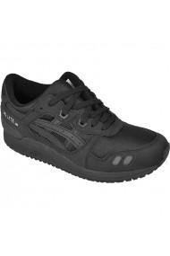 Pantofi sport pentru copii Asics  Gel-Lyte III GS Jr C5A4N-9099