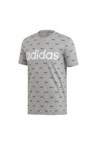 Tricou pentru barbati Adidas  Core Fav Tee M EI6280