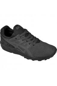 Pantofi sport pentru barbati Asics  GEL-KAYANO Trainer Evo M HN6A0-9090