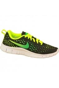 Pantofi sport pentru femei Nike  Free Express Gs W 641862-005