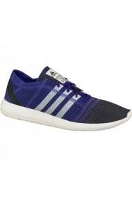 Pantofi sport pentru barbati Adidas  Element Refine M B44239