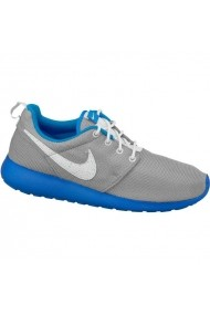 Pantofi sport pentru femei Nike  Rosherun Gs W 599728-019