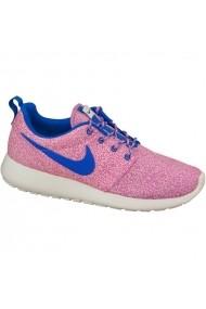Pantofi sport pentru femei Nike  Rosherun Print W 599432-137