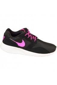 Pantofi sport pentru femei Nike  Kaishi Gs W 705492-001