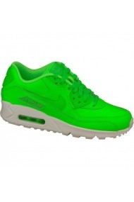 Pantofi sport pentru femei Nike  Air Max 90 Ltr Gs W 724821-300