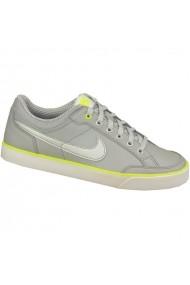 Pantofi sport pentru copii Nike  Capri 3 Ltr Gs Jr 579951-010