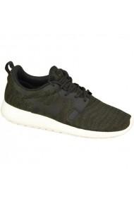 Pantofi sport pentru femei Nike  Rosherun W 705217-300