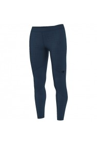 Спортен панталон Adidas 984-0