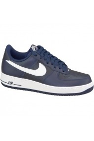 Pantofi sport pentru barbati Nike  Air Force 1' 07 M 488298-436