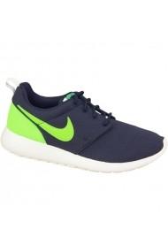 Pantofi sport pentru femei Nike  Roshe One Gs W 599728-413