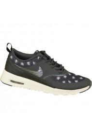 Cпортни oбувки Nike sportswear 9853-0