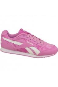 Pantofi sport pentru femei Reebok  Royal CL Jog 2GR W AQ9379