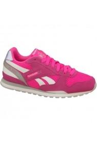 Pantofi sport pentru copii Reebok  GL 3000 JR V69799