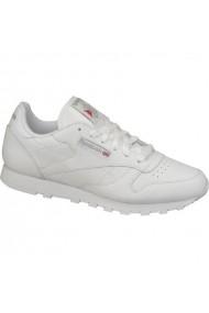 Pantofi sport pentru femei Reebok  Classic Leather W 2232