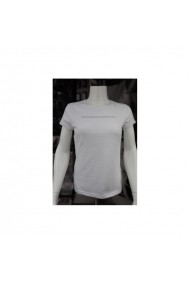 Tricou pentru barbati Adidas  Graphic Tee M D84053