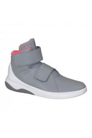 Pantofi sport pentru barbati Nike  Marxman M 832764-002