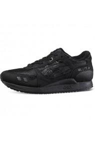 Pantofi sport pentru copii Asics  Gel Lyte III Ps JR C5A5N-9099