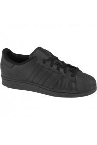 Pantofi sport pentru copii Adidas originals  rstar J Foundation Jr B25724