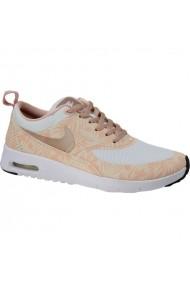Pantofi sport pentru femei Nike  Air Max Thea Print GS W 834320-100