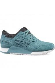 Pantofi sport pentru femei Asics  Gel-Lyte III W H6U2Y-4848