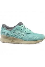 Pantofi sport pentru femei Asics  Gel-Lyte III W H6W7N-4747
