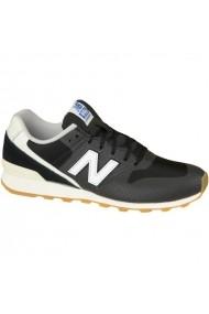 Pantofi sport pentru femei New balance  W WR996WF