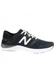 Pantofi sport pentru femei New balance  W WX711BH