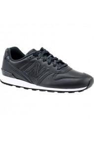 Pantofi sport pentru femei New balance  W WR996JV