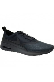 Pantofi sport pentru femei Nike  Beautiful X Air Max Thea Ultra Premium W 848279-003
