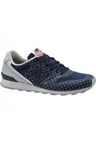 Pantofi sport pentru femei New balance  W WR996KP