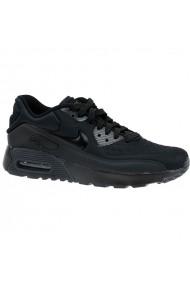 Pantofi sport pentru femei Nike  Air Max 90 Ultra GS W 844599-008