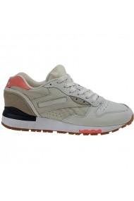 Pantofi sport pentru femei Reebok  LX 8500 Shades W BD1584