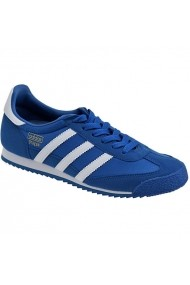 Pantofi sport pentru copii Adidas originals  on OG Jr BB2486