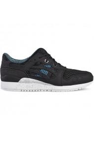 Pantofi sport pentru barbati Asics  Gel-Lyte III M DN6L0-9090