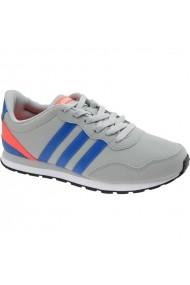 Pantofi sport pentru copii Adidas  V Jog K Jr AW4147