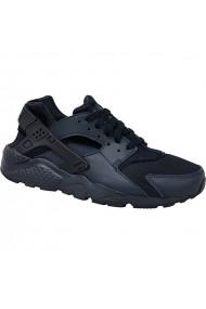 Pantofi sport pentru femei Nike  Huarache Run Gs W 654275-403